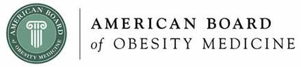 American Board of Obesity Medicine | badge