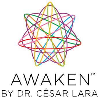 Awaken Supplements Logo